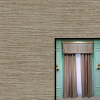 High quality window curtain fabric