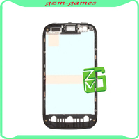 High Quality Front Housing For Nokia Lumia 710