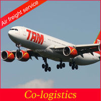 cheapest air freight forwarder/alibaba delivery express/shipping agent/courier service to Sege---Skype live:lulu_2723
