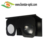 Cardboard icon vr 3d glasses virtual reality glasses plastic goggles cardboard