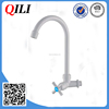 QIL KF-P6001factry direct supply promise faucets made china