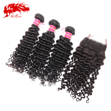 Grade 6a cheap unprocessed brazilian human hair online cheap brazilian hair weave