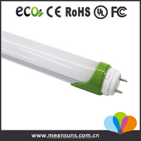 2016 price new hot sale chinese sex led tube 8 indoor 5 years warranty