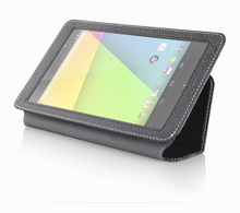 YOOBAO Executive leather case for Google Nexus 7 FHD 2nd Generation