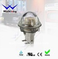E14 CE TUV UL 15W/25W Microwave Oven Lamp