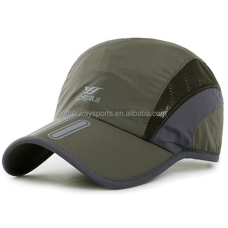 design your own running hat <strong>cap</strong>