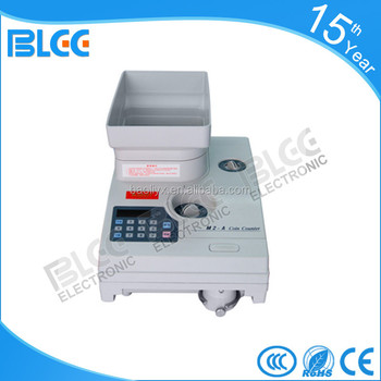 where can i buy a coin counting machine