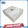 Outdoor Sun Energy 1000V PV Combiner