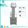 Professional SPA Salon use oxygen inject skin care machine