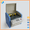China transformer oil tester tool,up to 100kv,meet IEC156,fully automatical,anti-jamming technology,CE marked