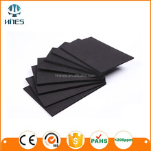 Customized Raw Packaging Material Closed Cell EVA Foam
