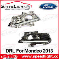 Special Car LED DRL for Ford Mondeo