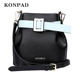 KA0079 Custom Cross Body Bags for Women Shoulder