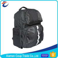 Large Capacity Practical Duffle Bags Sport Gym Rucksack Bag Rucksack Backpack With Oem Available