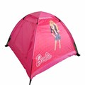 Modern Classic Princess Baby Girls Tent For Kids