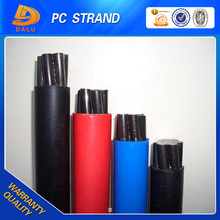 High quality and good servicemulti-strand wire/fiber glass chopped strand mat