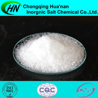 lithium compound 99%Lithium Nitrate Suppliers ,CAS:7790-69-4