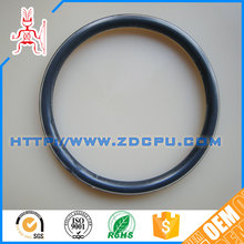 Best price excellent weather resistant custom rubber seal o ring