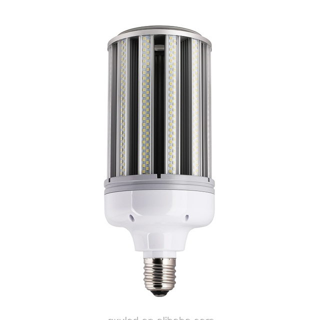 160lm/w 80w 100w 120w 250w dimmable led corn light lamp 360 degree led corn light shenzhen