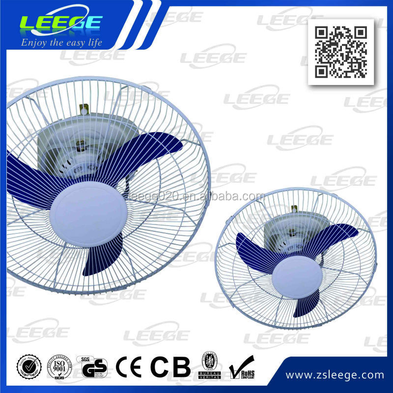 2018 Leege Oscillating Orbit Best Cheap Ceiling Fans Prices