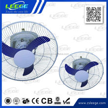 Leege Oscillating Orbit Best Cheap Ceiling Fans Prices