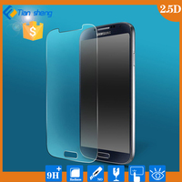 New 0.26mm Tempered Glass Film Guard Front Screen Protector for Samsung Galaxy S/S2/S3/S4/S5/S3 Mini/S4 Mini/S5 Mini/Note/Note 2