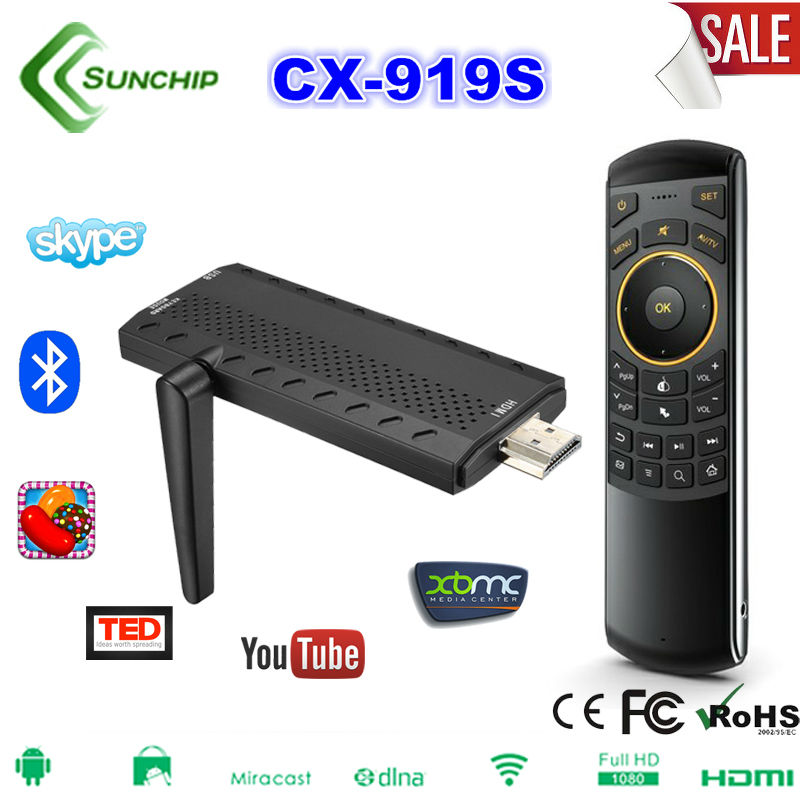 2014Best selling Android smart tv box RK3188 Quad core 2GB/8GB full hd 1080p porn video watch live tv pocket ez cast tv dongle