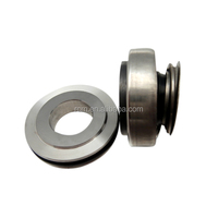 Stainless Steel Pump Parts Mechanical seal Part