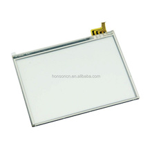 Repair Parts LCD Touch Screen for DS Lite Console