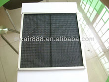 Nylon mesh pre air filter MC-P03