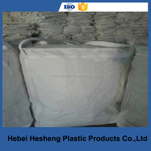 2016 Flexible container bag with high quality