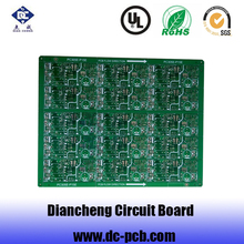 China universal pcba board,service pcba,oem power bank pcb assembly