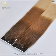 HOT New Product 2014 Alibaba Express China Wholesale Supplier two-tone color hair catalog