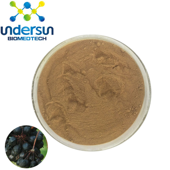 herbal extract siberian ginseng extract eleutheroside powder