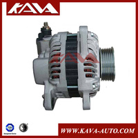 Alternator For Mitsubishi 4G69,Lester 11055