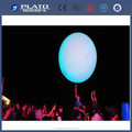 zygote interactive ball,inflatable Crowd ball for party