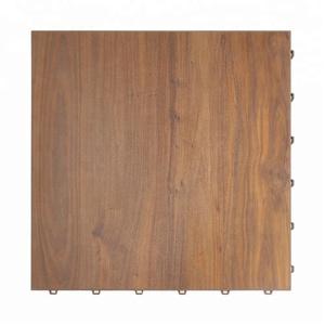 Factory price portable wooden dance floor prices