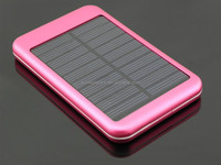 china power bank mini projects in electronics solar charger