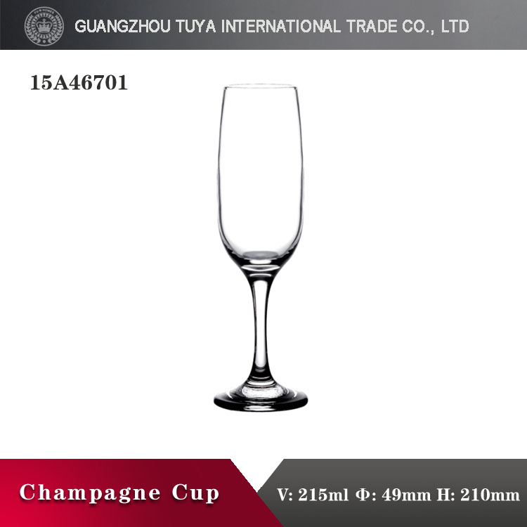 Unique And New Design Of Red Wine Glasses With Good Price
