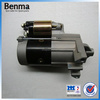 GX620 Go kart starter motor with relay ,starting motor for kart with replay GX620. GX610,GX670 , kart air filter made in China