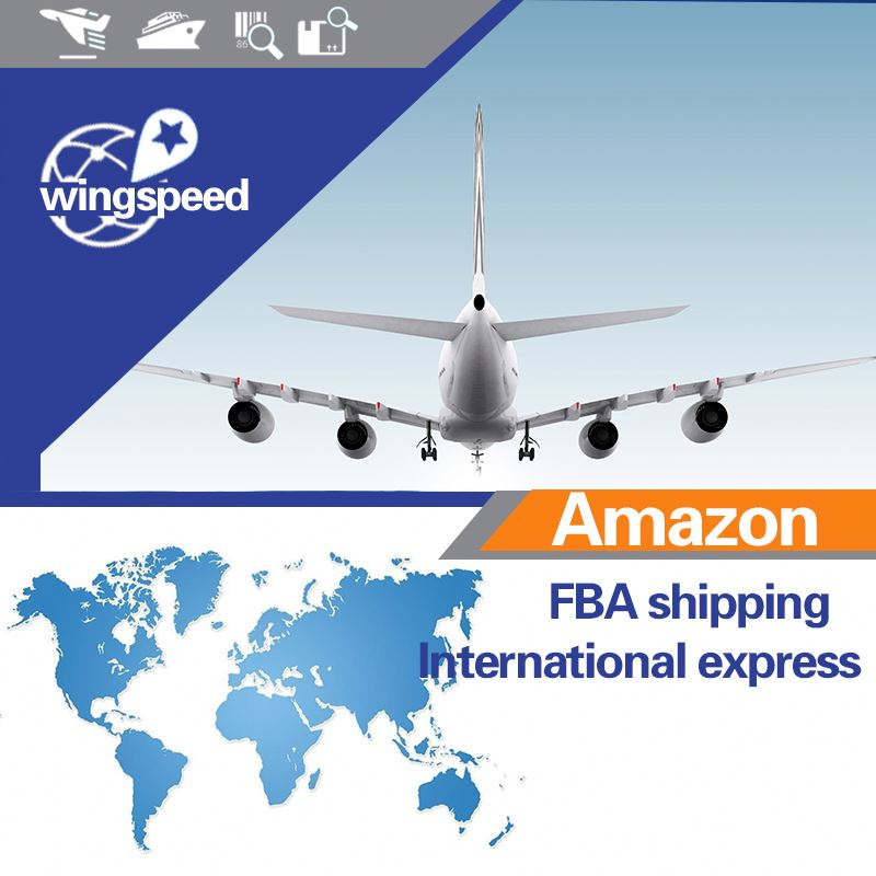 courier service from china to Wellington/Auckland/Hamilton/Christchurch new Zealand--Skype:bonmedlisa