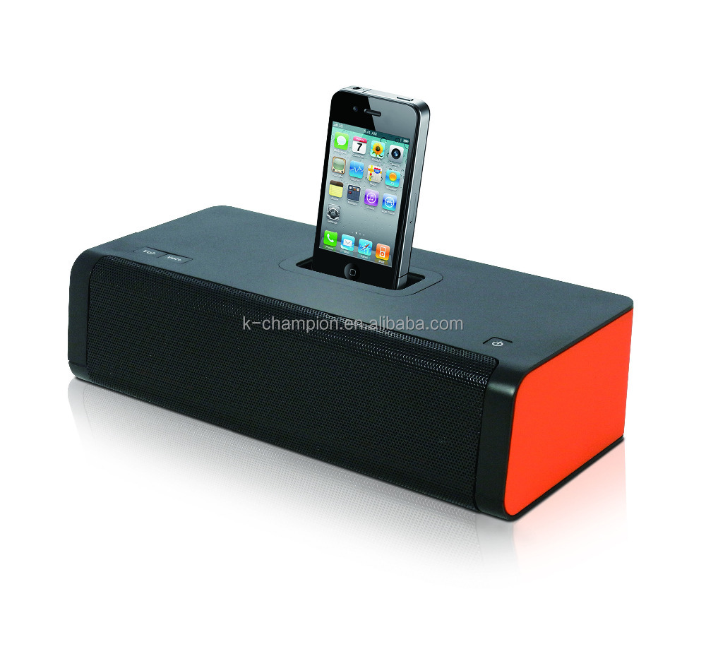 Music mini bluetooth speaker Mason bluetooth speaker wireless