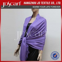 shawls for evening dress LATEST 100% viscose soft &smooth shawls for evening dress