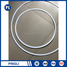 Hot selling ptfe rope gaskets cheap