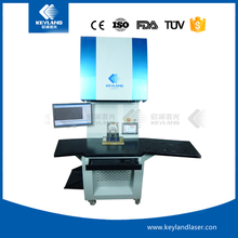 Promotion Solar Cell Testing Machine