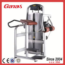 Glute machine advance fitness machines made in china