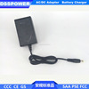 PSE 12.6V2A 3S Li-ion battery charger for Japan