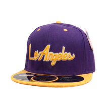 Snapback Hats Store Online Oem Cotton Bulk Basketball Snapback Hats Made In China