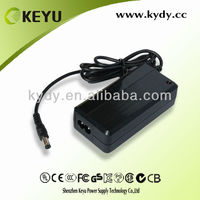 19V 20V 30V Mini laptop with CE and ROHS, laptop internal power supply