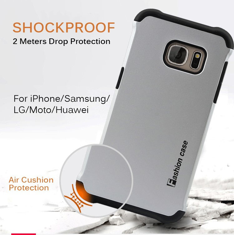 Alibaba Experss Case For Samsung Galaxy A7 2017 For Huawei Gr5 2017 Case